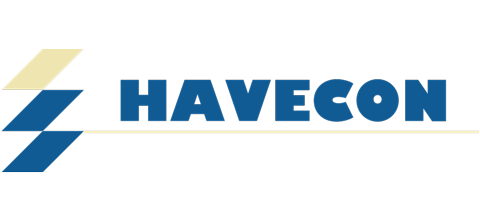 Logo-Havecon.png